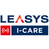 Leasys I-care